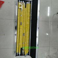 低价促销 多功能高压接线钳 电缆接线钳 嘉泰厂家供应