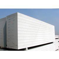 济南AAC砌块|济南AAC砌块施工|济南AAC板材