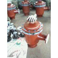 无锡通达钢衬塑管道钢衬塑复合管道钢衬塑储罐