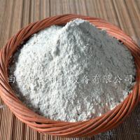 麦饭石石磨面粉机 哪里卖石磨面粉 鼎达粮食研磨机
