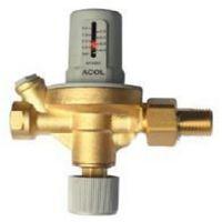 昆山空调系统自动补水阀 空调系统自动补水阀AF0522什么牌子好