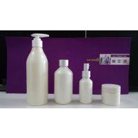 供应塑料化妆品、喷雾瓶、PET瓶