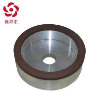 厂家批发树脂金刚石杯型砂轮 直销优质磨刀树脂金刚石杯型砂轮