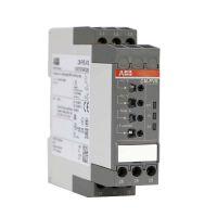 大量现货ABB继电器CM-PVS.41S三相监视器过欠电压监视