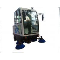 供应陕西普森工业吸尘车、电动环卫设备PS-J1860C(F)