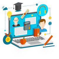 慕课微课的区别,校园教育慕课微课微视频录制课程搭建分享