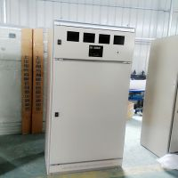 GGD柜体GGD壳体加工 标准尺寸 整套柜体配件批发 上华电气