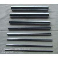 常年销售17NiCrMoS6-4德标硬化结构钢规格齐全