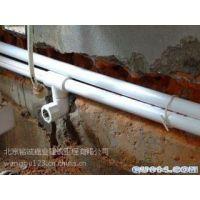 花乡水管水龙头维修漏水 青塔上下水安装改造24小时服务电话
