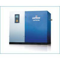 柳州富达空压机LU160油分芯原装滤芯 富达空压机维修点