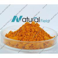 天丰生物芦荟大黄素98% 95% 现货供应