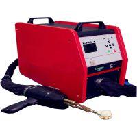供应泰之斗便携式感应加热设备|空调毛细管钎焊机|电机链接铜板钎焊机