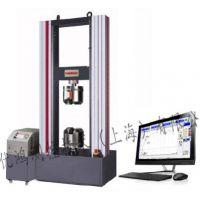 上海高品质20吨拉伸强度检测仪厂家 供应