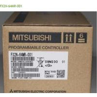 FX3U-80MR/ES-A 三菱PLC FX3U-80MR价格优惠