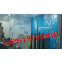 北京通州园中园附近 广告制作 写真 名片 画册 喷绘布面 丝印条幅 易拉宝专业厂家