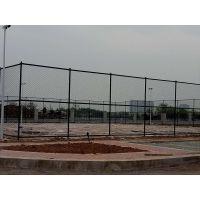 @湘潭球场围网,球场围网@湖南长沙球场围网多少钱。