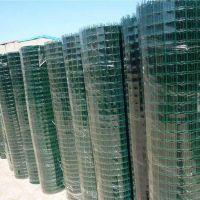 圈地网 养殖专用网 果园围栏网
