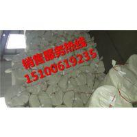 武汉市经销商硅酸铝纤维散棉出厂报价,大量销售