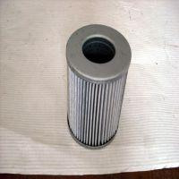 MTU奔驰滤芯适用于奔驰MTU发电机组机型
