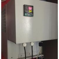 ZL-YB-300系列压缩机制冷机
