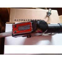 TM中西品牌降价电子计量加油枪 型号:YJ12-DN25库号:M391691