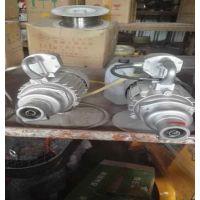 广州振动机销售