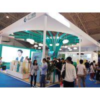 2017第十四届中国国际新风系统与空气净化产业博览会(CAPE中国净博会)