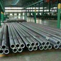 本厂供应机械制造用大口径42CrMo合金管68x6无缝钢管