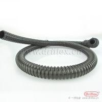 四川厂家供应AD13.0阻燃耐腐蚀耐温 优质PA波纹管,尼龙线缆软管
