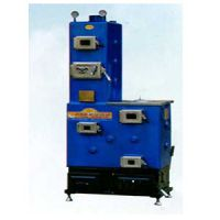 供玉树锅炉和青海热水锅炉销售