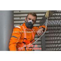 思创防尘面罩(图),工业防尘口罩哪种好,防尘口罩