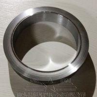 离心浇铸巴氏合金轴瓦轴套双金属锡合金薄壁滑动轴承浇筑0.5-3mm