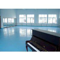 河南郑州舞蹈培训中心地板价格批发1