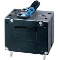 中西 光电开关/断路器库号:M406873 型号:VM84-3600-P10-Si-1A