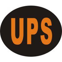 慈溪UPS快递|UPS国际快递|慈溪UPS代理