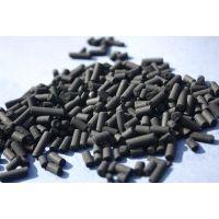 巩义金丰净水材料 供应煤质柱状活性炭