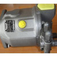 A10VSO140DFR1/31R-PPB12N00柱塞泵