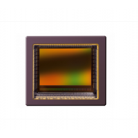 CMOSIS原装CMV20000系列处理器芯片 CMV20000-1E5M1PA