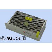 创联电源A-200-5,5V40A 200W 带CCC认证显示屏电源