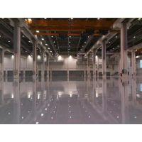 惠州混凝土密封固化剂地坪工程施工队承接