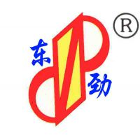 河北东劲液压橡塑制品有限公司