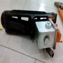 YQBD-250液压起拨道机 铁路用液压起道机价格