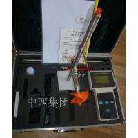 中西(CJ 新款 水文流速仪) 型号:HS45-HS-2 库号:M405426
