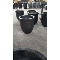 沈阳石墨坩埚厂供应价格、型号、厂价、、、