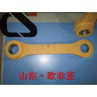 【挖掘机配件大全】小松PC220-8斗杆油封,连杆;