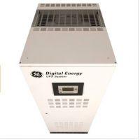 美国GE电源总代理价格Lanpro15kva服务器 仪表UPS电源