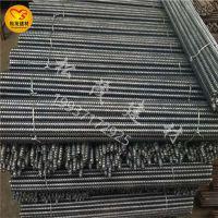 穿墙螺杆合江那有卖 组合防水式对拉螺杆 昆明止水螺杆哪家强M12穿墙螺杆价格