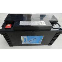 美国海志蓄电池12V-100AH青岛总代理现货报价参数