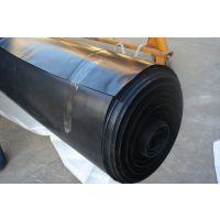 供应开封垃圾填埋场专用防水板 耐老化防水板使用年限长 1.0mm防水板直销价格