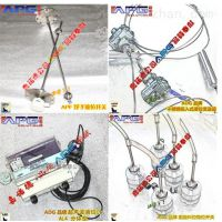 导压式液位变送器 ADG品牌高温液位计